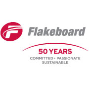 Flakeboard - Passion for Panels